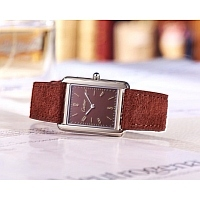Cartier Quality Watches For Women #401903