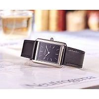 Cartier Quality Watches For Women #401904