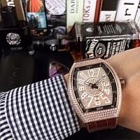 Franck Muller FM Quality Watches For Men #402089
