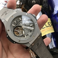 Hublot Quality Watches For Men #402177