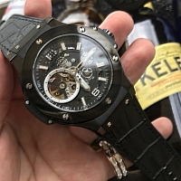 Hublot Quality Watches For Men #402178