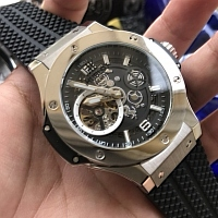 Hublot Quality Watches For Men #402179