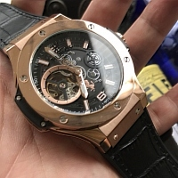 Hublot Quality Watches For Men #402182