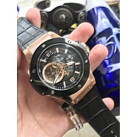 Hublot Quality Watches For Men #402183