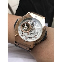 Hublot Quality Watches For Men #402184