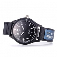 IWC Quality Watches For Men #402186