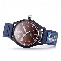 IWC Quality Watches For Men #402187