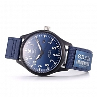 IWC Quality Watches For Men #402188