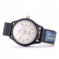 IWC Quality Watches For Men #402189