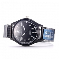 IWC Quality Watches For Men #402190