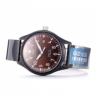 IWC Quality Watches For Men #402191