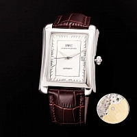 IWC Quality Watches For Men #402194