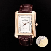 IWC Quality Watches For Men #402197