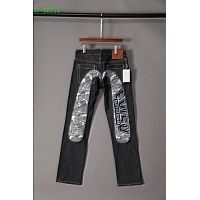 Evisu Heritage Jeans For Men #402278