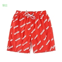 Evisu Heritage Pants For Men #402386