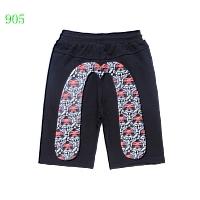 Evisu Heritage Pants For Men #402393