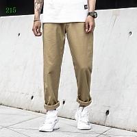 Evisu Heritage Pants For Men #402400