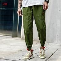 Evisu Heritage Pants For Men #402403