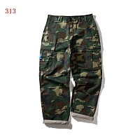 MDNS Madness Pants For Men #402405