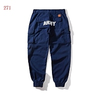 ARMY Pants For Men #402430