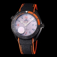 OMEGA Quality Watches For Men #402432