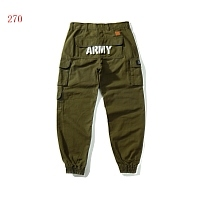 ARMY Pants For Men #402434