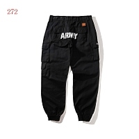 ARMY Pants For Men #402436