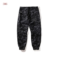 ARMY Pants For Men #402441