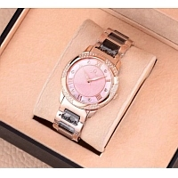 OMEGA Quality Watches For Women #402455
