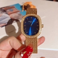 Patek Philippe Quality Watches For Women #402545