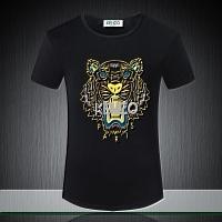 Kenzo T-Shirts Short Sleeved For Men #402626