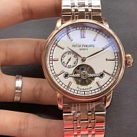 Patek Philippe Quality Watches For Men #402642