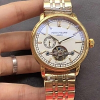 Patek Philippe Quality Watches For Men #402643