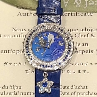 Van Cleef & Arpels Quality Watches For Women #402661