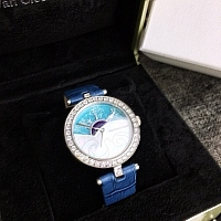 Van Cleef & Arpels Quality Watches For Women #402665