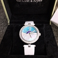 Van Cleef & Arpels Quality Watches For Women #402667