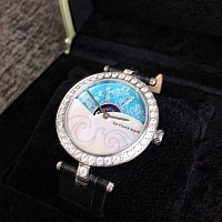 Van Cleef & Arpels Quality Watches For Women #402669