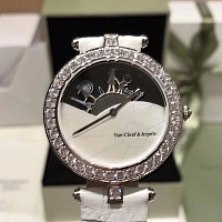Van Cleef & Arpels Quality Watches For Women #402670