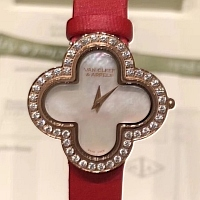 Van Cleef & Arpels Quality Watches For Women #402674