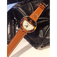 Ferragamo Salvatore Quality Watches For Women #402677