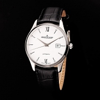 Jaeger-LeCoultre Quality Watches For Men #402683