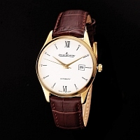 Jaeger-LeCoultre Quality Watches For Men #402687