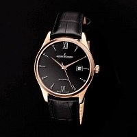 Jaeger-LeCoultre Quality Watches For Men #402688