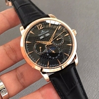 Jaeger-LeCoultre Quality Watches For Men #402689
