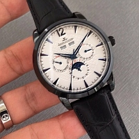 Jaeger-LeCoultre Quality Watches For Men #402690