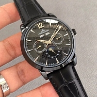Jaeger-LeCoultre Quality Watches For Men #402691