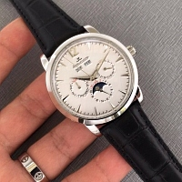 Jaeger-LeCoultre Quality Watches For Men #402692