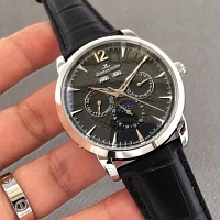 Jaeger-LeCoultre Quality Watches For Men #402693