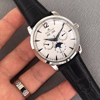 Jaeger-LeCoultre Quality Watches For Men #402694