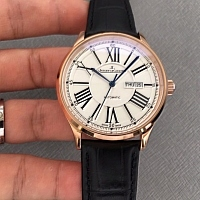 Jaeger-LeCoultre Quality Watches For Men #402695